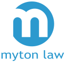 Myton Law Limited